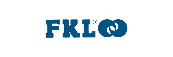 logo FKL