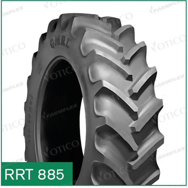 380/85 R 34