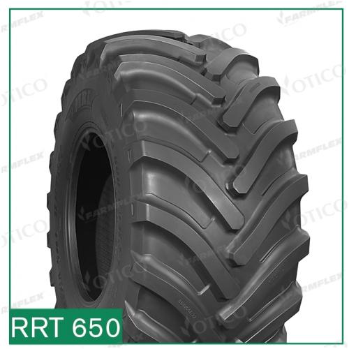 800/65 R 32